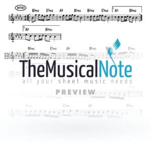 11 Nechama Nigun Joey Newcomb Music Sheet